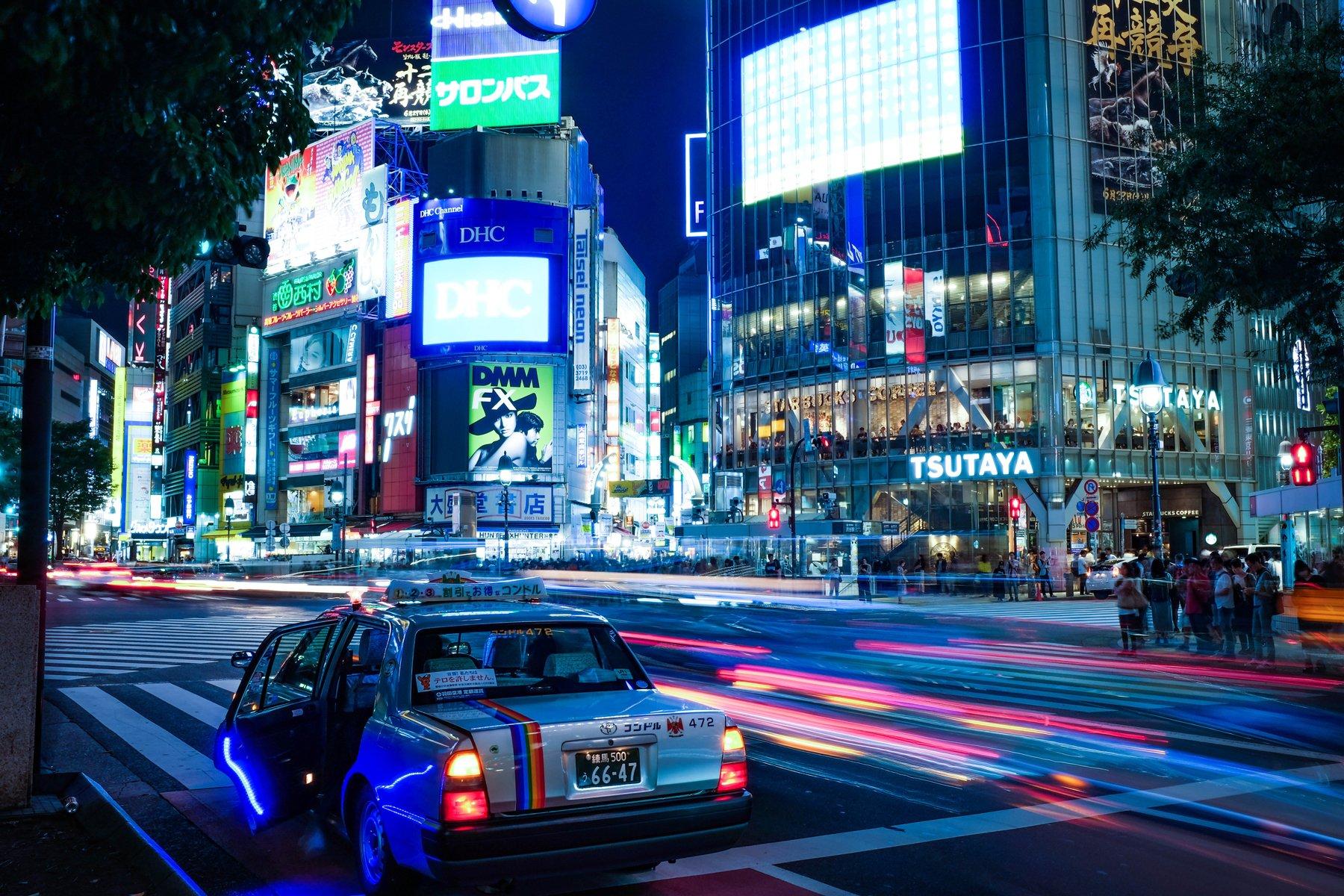 tokyo-shibuya-Remark