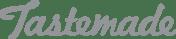 Tastemade logo