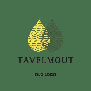 Tavelmout_384x384